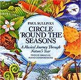Circle Round the Seasons