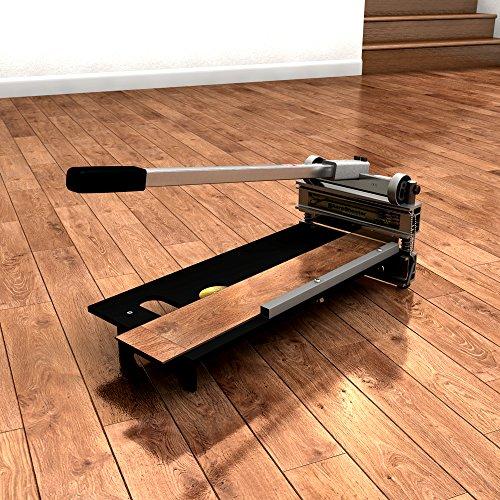 Eab Tool Exchange A Blade 2100005 9 Inch Laminate Flooring
