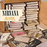 : Sliver: The Best of the Box By Nirvana