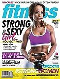 Fitness SA