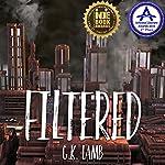 Filtered | G.K. Lamb