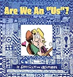 img - for Are We an US? (A Zits Sketchbook Collection, No. 4) book / textbook / text book