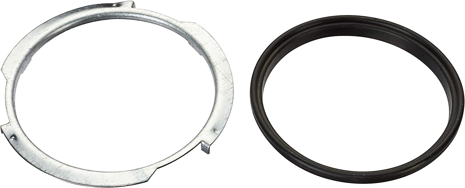 Fuel Tank Lock Ring Spectra LO01