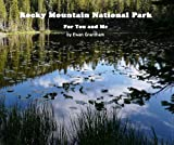 img - for Rocky Mountain National Park book / textbook / text book