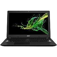 Notebook Acer 15,6''A315-42G-R6FZ AMD Ryzen5 8GB 1TB Win10