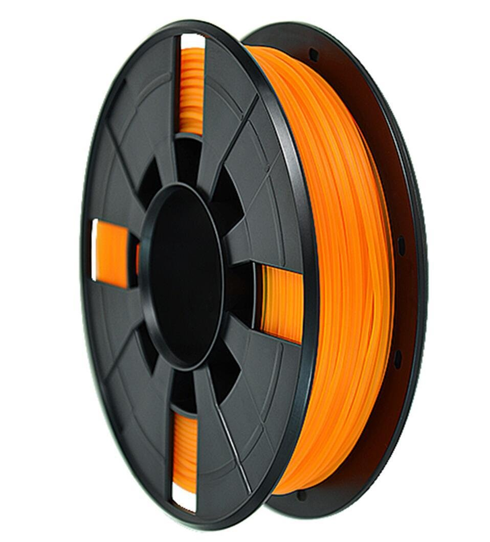 RAICUBE Impresora 3D Suministros PLA / Suministros ABS ...