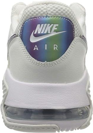 NIKE Air MAX Excee U, Zapatillas para Correr para Hombre