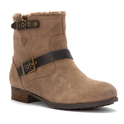 Women's Nattaly Boots