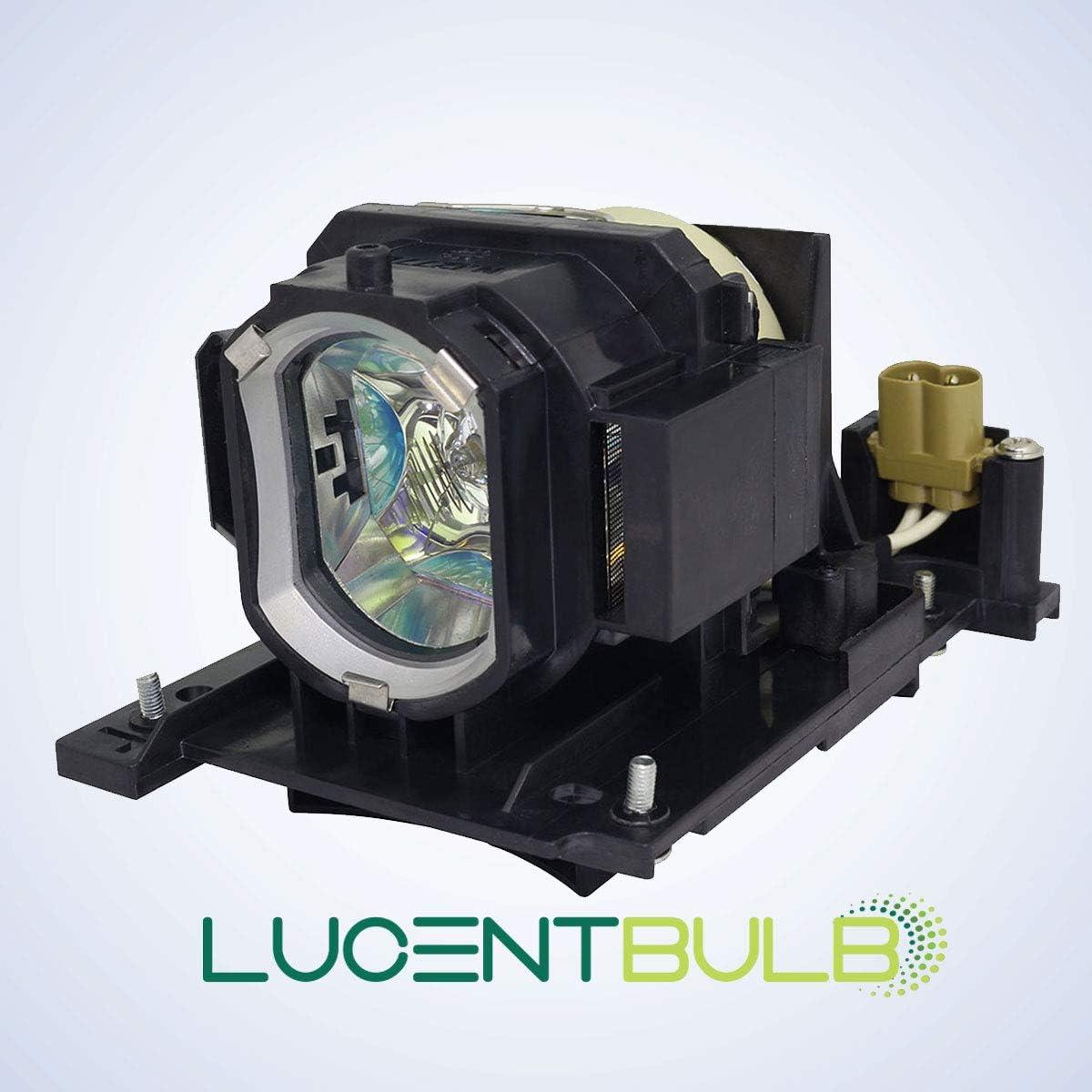 X260W Projector lamp Hitachi for CP X260 Hitachi CPX260LAMP X265W