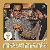 Movements Vol. 7