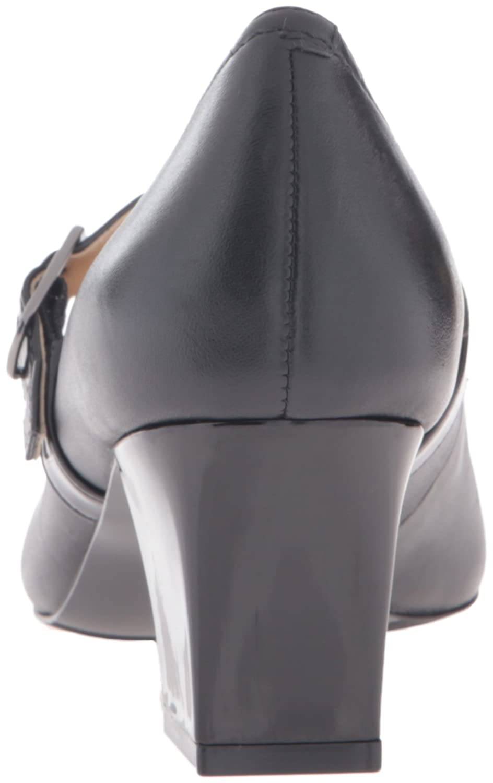Women's Pump Candice Dress Trotters rsdQth