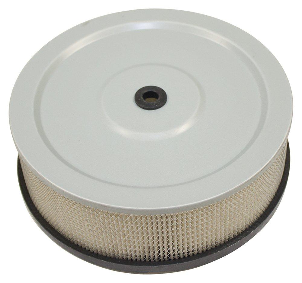 Stens 100-745 Subaru 263-32610-A1 Air Filter