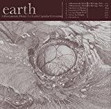 A Bureaucratic Desire for Extra Capsular Extractions by Earth (2010-10-25)
