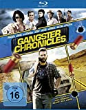 Gangster Chronicles [Blu-ray]