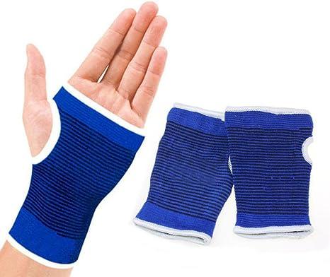 Amazon Com Quaanti New Multifunction Wrapped Elastic Bandage