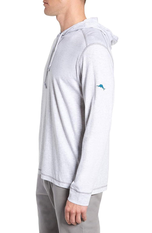 Tommy Bahama Long Sleeve Bali Skyline Hoodie