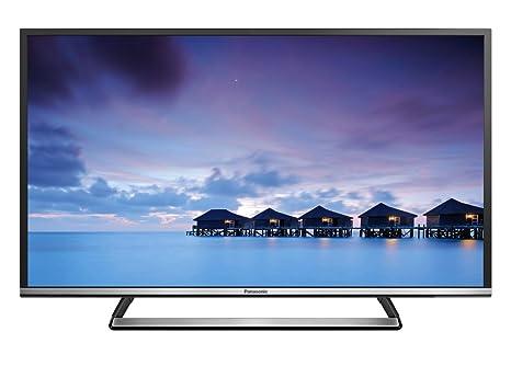 ea60094d8 Panasonic TX-40CS520B 40 inch Full HD Smart 1080p LED TV with Freetime -  Black  Energy Class A+