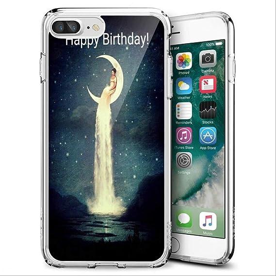 happy birthday app for iphone