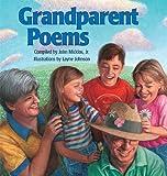 Grandparent Poems, , 1563979004