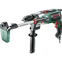 Bosch AdvancedImpact 900 Hammer Boor met boorassistent