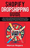 Shopify Dropshipping Guide: How to build a $100K