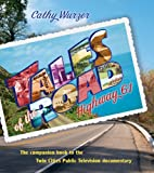 Tales of the Road, Cathy Wurzer, 0873516265