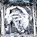 Woods of Ypres - Woods 5: Grey Skies & Electric Light [Audio CD]<br>