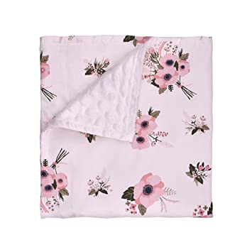 OTGO Baby Blanket Newborn Thermal Soft Warm Fleece Blanket Infant Swaddling  Blanket Bedding Set 12a0dbe44
