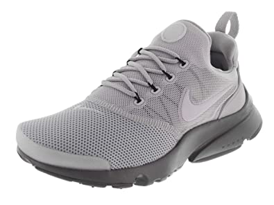 36360940f Amazon.com | Nike Kids Presto Fly (GS) Running Shoe | Running