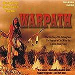 Warpath | Stanley Vestal