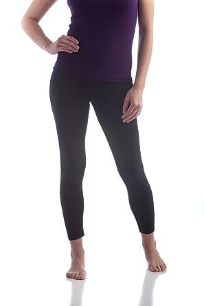 327d544dc42a7d Yala Bliss Full Length Leggings at Amazon Women's Clothing store: Leggings  Pants