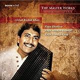 The Masterworks: Ustad Rashid Khan