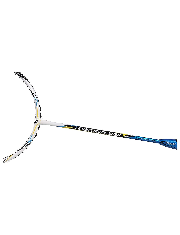 FORZA FZ Precision 9600/Raquette de badminton
