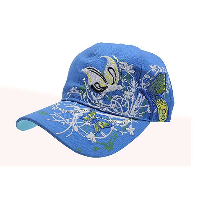 746970282dc37 Kofull Adjustable Sport Mesh Cap Embroidered Baseball Cap Golf Hats Tennis  Hat Summer Style Fashion Hats