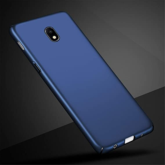 Amazon.com: Hulione Hard Plastic Case for Samsung Galaxy J7 ...