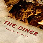 The Diner: Why Is Church Important? | Shane Sowers