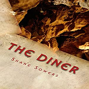 The Diner Audiobook