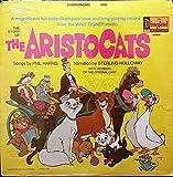 Walt Disney's The Aristocats / Sterling Holloway
