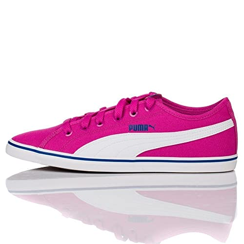 Puma - Elsu V2 CV - 35994017  Amazon.co.uk  Shoes   Bags 2cae122db