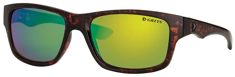 Greys G1/G2/G3/G4 Sunglasses