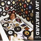 Matador Singles '08 (120 Gram Vinyl+MP3)