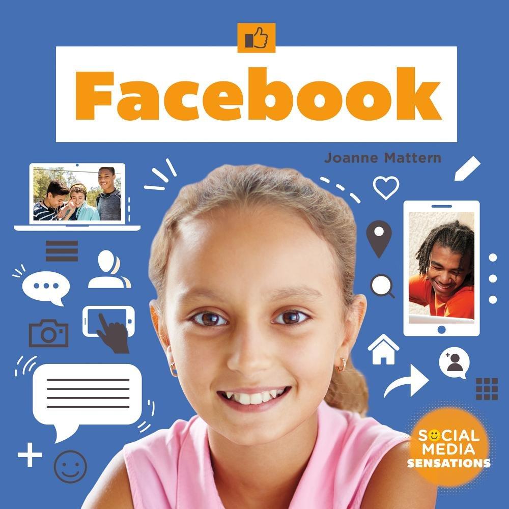 Facebook (Social Media Sensations)