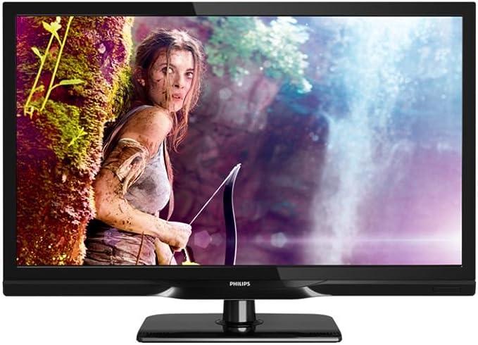 Philips 4000 series TV LED compacto: Amazon.es: Electrónica