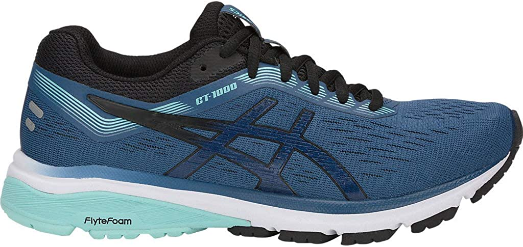 ASICS GT-1000 7 SP Women Running Shoe: Amazon.es: Zapatos y complementos