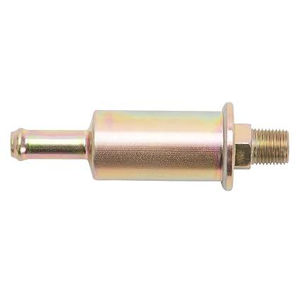 edelbrock 17312 fuel filter