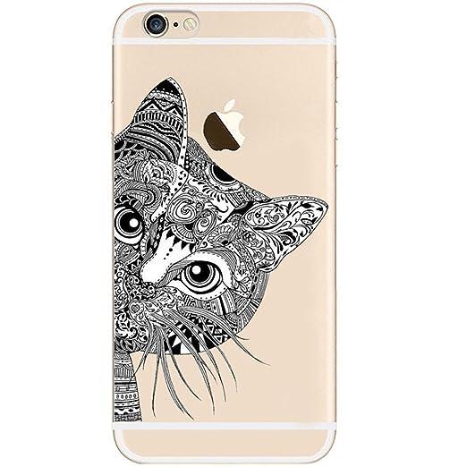 9 opinioni per Custodia Per iPhone 4S,Hippolo Custodia Protettiva Shell Case Cover Per iPhone4S