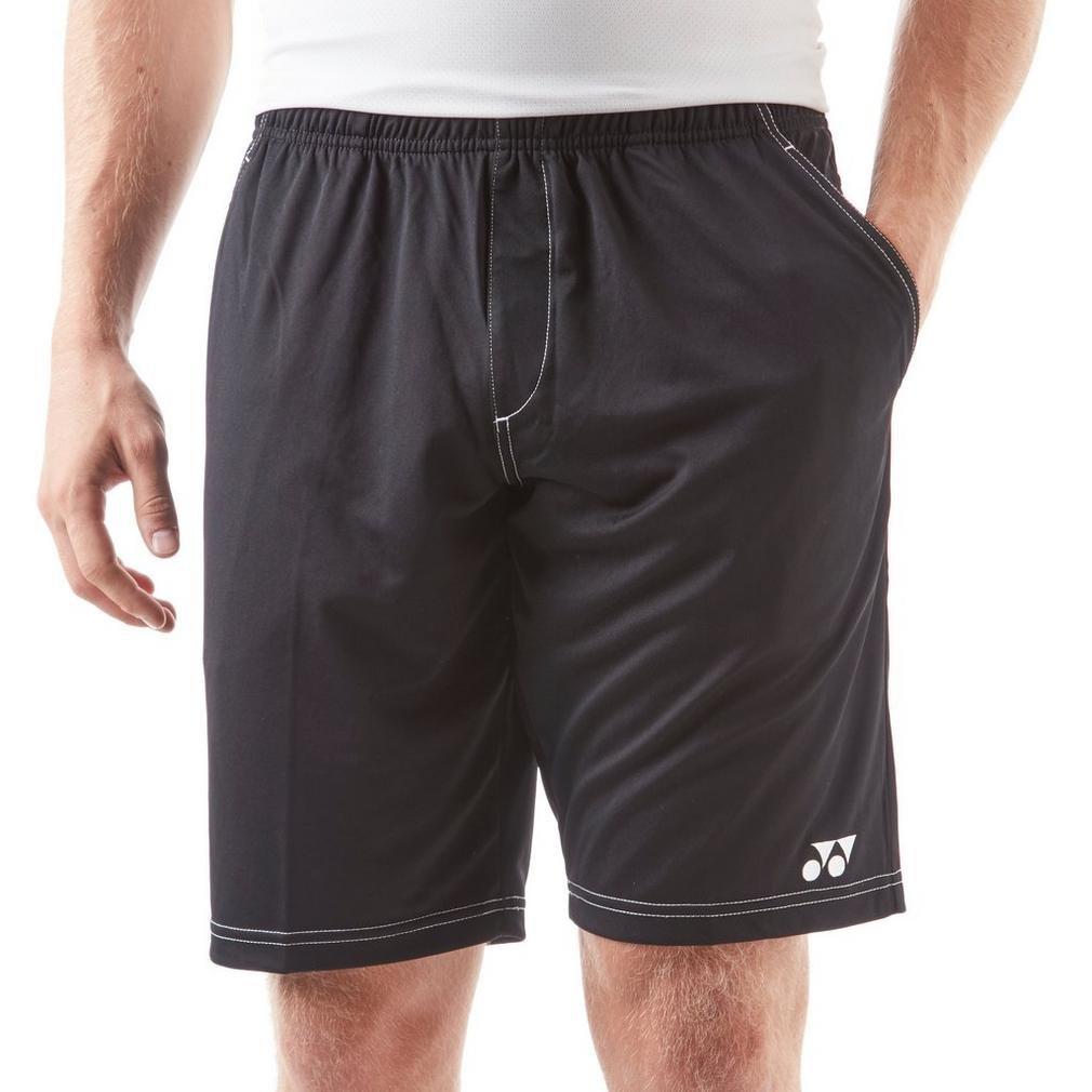 Yonex Mens Badminton Shorts