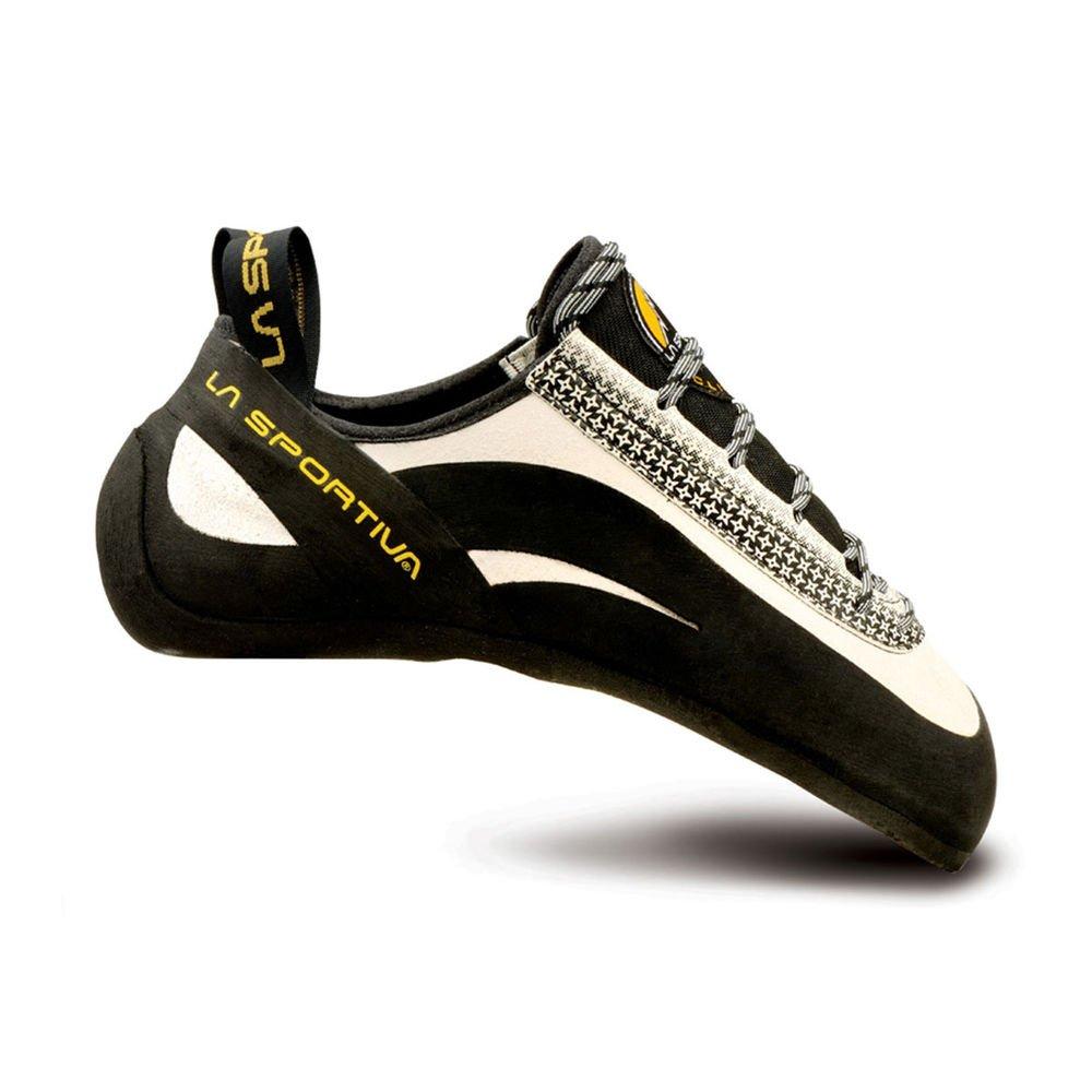 La Sportiva Miura Shoe - Women's