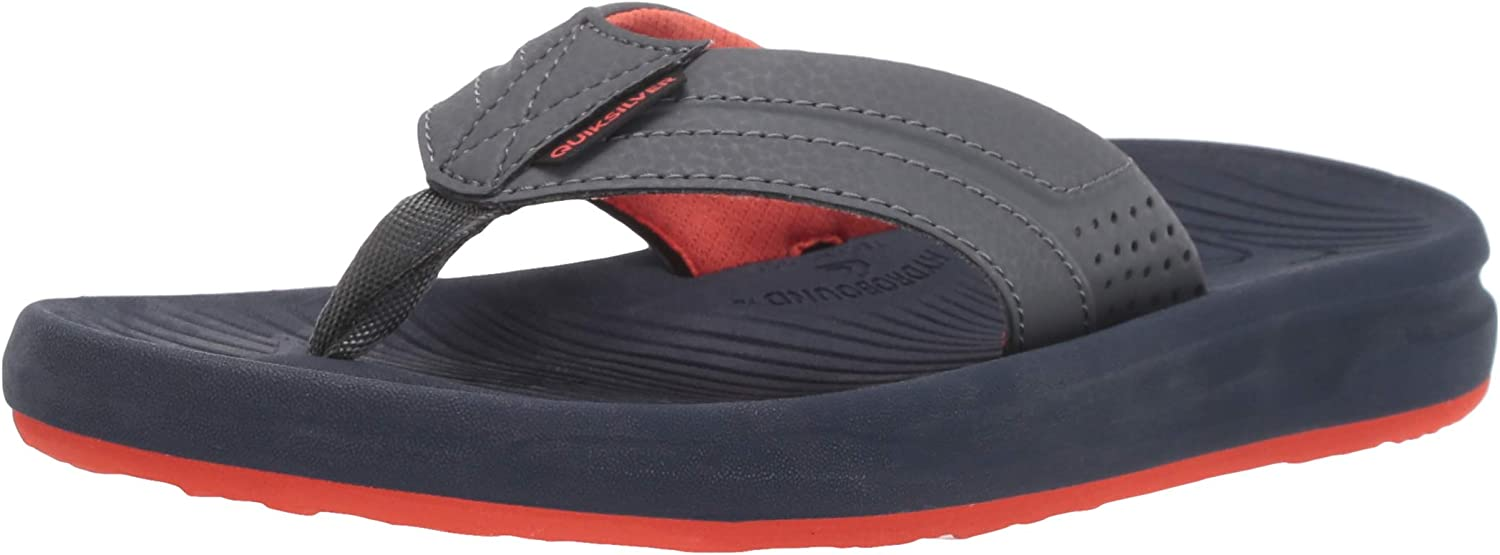 Quiksilver Kids Oasis Youth Sandal
