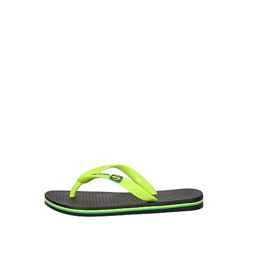 2f690d395 Ipanema 80416 23238 Chanclas Boy  Amazon.es  Zapatos y complementos
